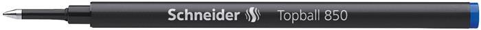 Rollertollbetét, 0,5 mm, SCHNEIDER