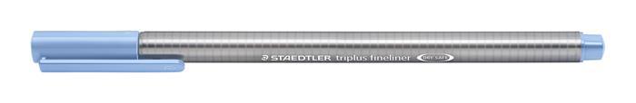 Tűfilc, 0,3 mm, STAEDTLER