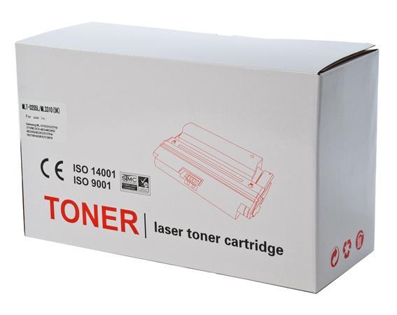 MLT-D205 lézertoner, TENDER, fekete, 5k