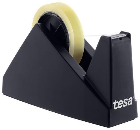 Csomagolószalag adagoló, asztali, TESA
