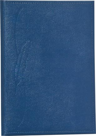 Tárgyalási napló, B5, TOPTIMER,