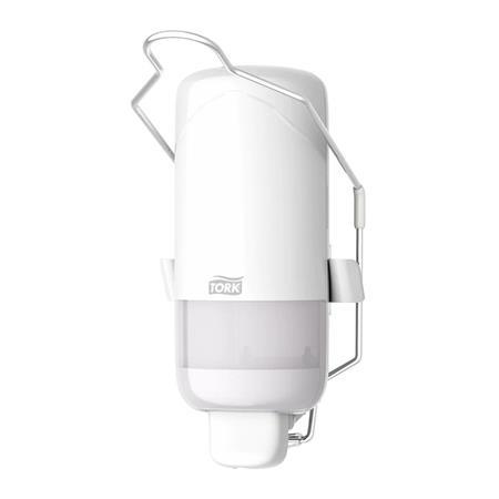 Folyékony szappan adagoló, S1 rendszer, Elevation, TORK