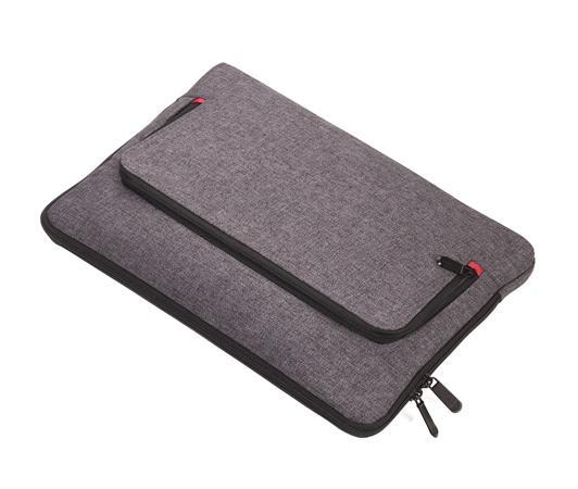 Notebook tok, 13