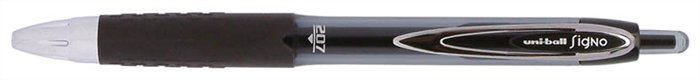 Zseléstoll, 0,4 mm, nyomógombos, UNI