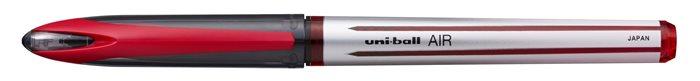 Rollertoll, 0,25-0,7 mm, UNI
