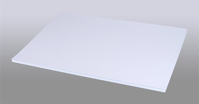Drafting paper, A2, VICTORIA