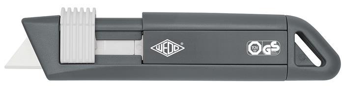 Univerzális kés, 19 mm, kerámia penge, WEDO,