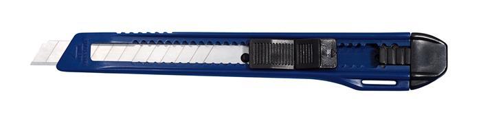 Univerzális kés, 9 mm, WEDO