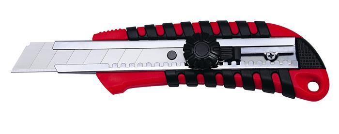 Univerzális kés, 18 mm, WEDO,