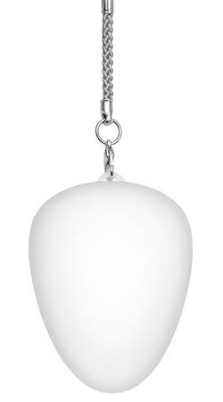 Táskalámpa, újratölthető, LED, USB, WEDO