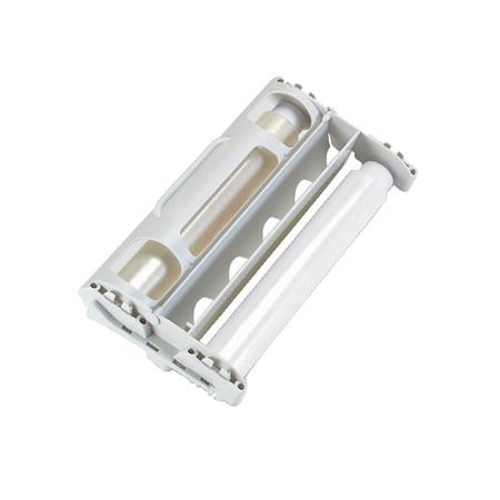 Hideglamináló fólia, 80 mikron, A4, 10 m, tekercses, XYRON