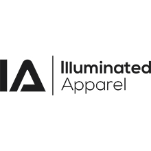 ILLUMINATED APPAREL